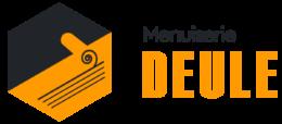 Menuiserie Deule