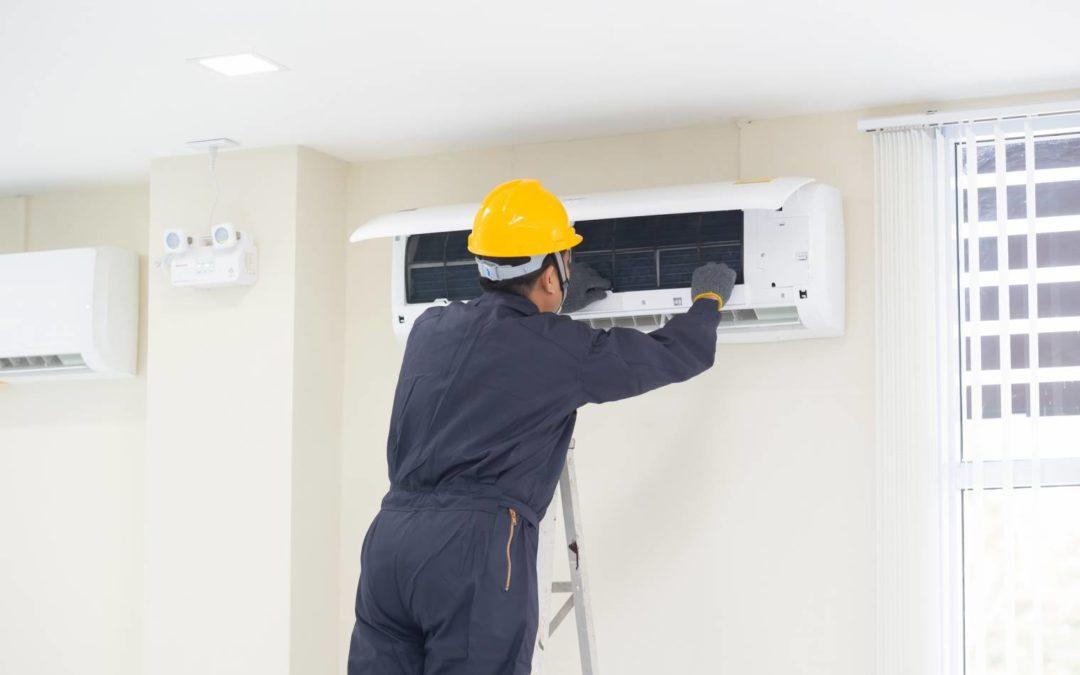 climatisation-professionnel-entreprise-1080x675